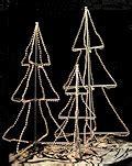 led lichtschlauch tannenbaum universal needs shop f 252 r solarleuchten aussenleuchten gartenleuchten led leuchten