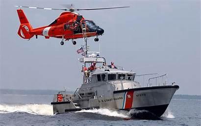 Guard Coast Wallpapers Logos