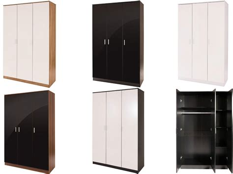 Single Wardrobe With Shelves Only by 15 Collection Of Wardrobes With Shelves Wardrobe Ideas