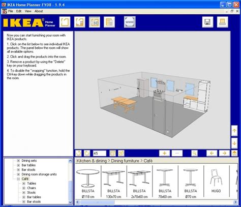 ikea home planner for windows 10 7 8 1 8 64 32 bits version