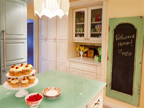 kitchen color ideas kitchen color design ideas diy