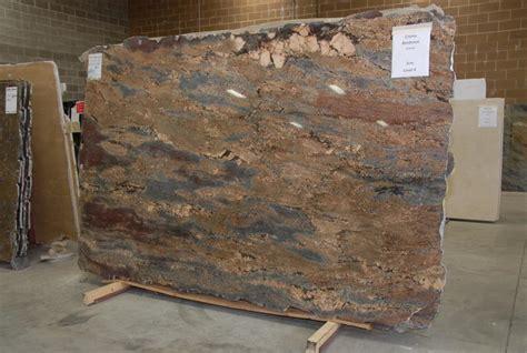 crema bordeaux granite 3cm level 4 cottage