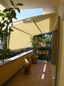 klemm markise fã r balkon klemm markise balkon montage carprola for