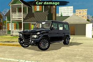 Manual Gearbox Car Parking For Android