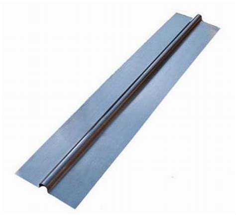 Pex Radiant Floor Heating Transfer Plates by Aluminum Heat Transfer Plates 1 2 Pex Radiant Heat
