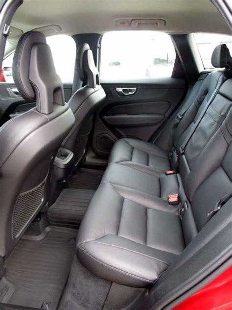 Mazlietots Volvo XC60 - nemainīga vērtība!   Mūsa Motors Riga