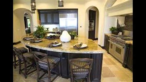small mobile home kitchen designs new furniture home remodeling ideas with home design apps 8116