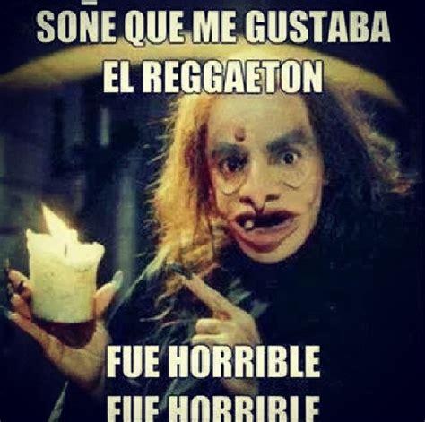 Horrible Memes - fue horrible memes memes y mas pinterest memes humor and memes mexicanos