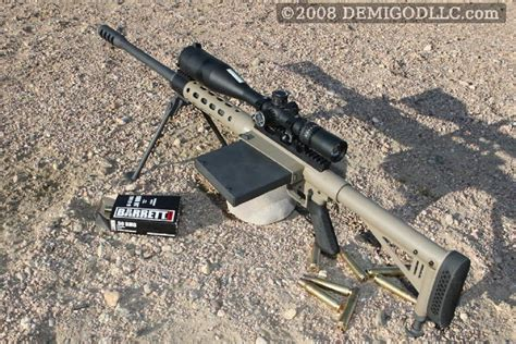 50 Bmg Ar by Shtf 50 Bmg Conversion For Your Ar 15 Sniper