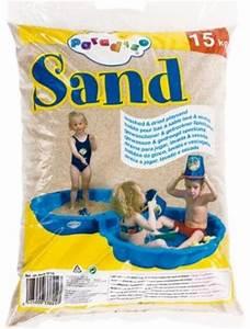 Sable Pour Bac à Sable Gifi : sac de sable lav de 15 kg pour bac sable et jeux enfants ~ Dailycaller-alerts.com Idées de Décoration