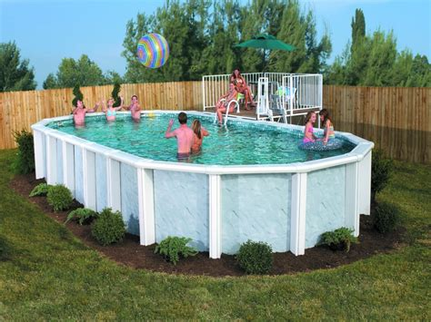 Cheap Swimming Pools Model — Amazing Swimming Pool