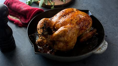 how do you cook chicken on the stove how to roast chicken nyt cooking