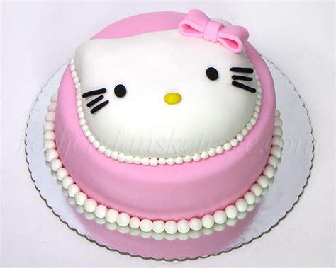 hello torte index of slike decije torte hello torte