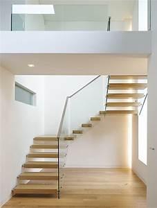 Treppen Im Haus : treppen im haus op09 hitoiro ~ Lizthompson.info Haus und Dekorationen