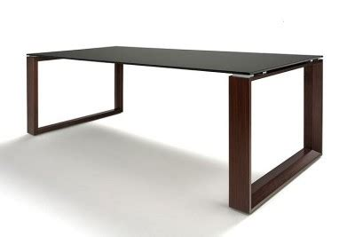 fabricant mobilier de bureau italien bralco nos marques vente et conseil pour agencement de bureaux professionnels bureaux bam