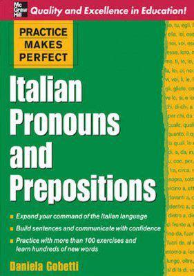 2846984360 a practica e a grammatica super megapost de italiano taringa