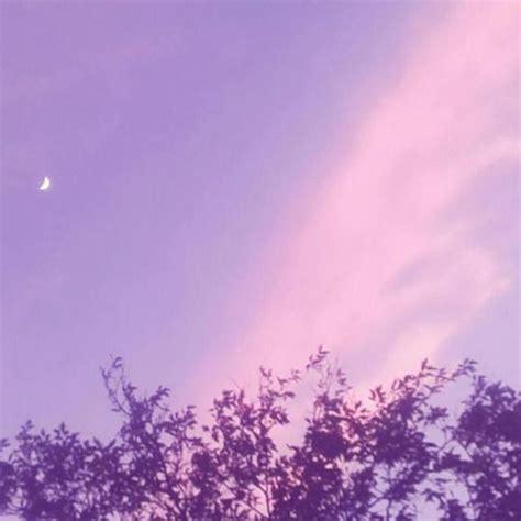 pin oleh nimas oktarisa  aesthetic fotografi ungu