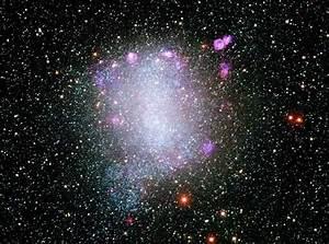 Irregular Galaxies Names - Pics about space