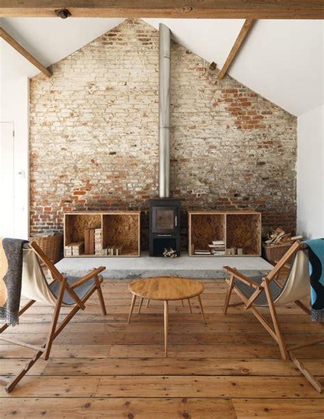 rustic interieur 20 cozy rustic inspired interiors