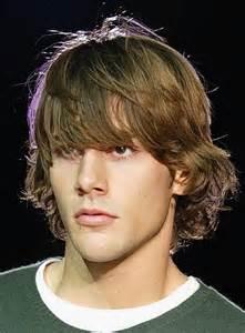 perm hairstyles  men  stylish eve