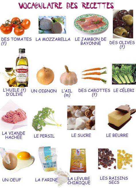 verbe de cuisine le français et la cuisine bienvenue à tous les amoureux