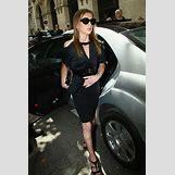 Allegra Beck Versace | 683 x 1024 jpeg 215kB