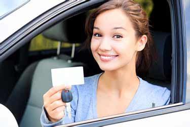 class  license alberta road test cost rules