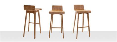 conforama chaise de cuisine tabouret de bar design et pas cher miliboo