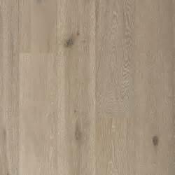 wide oak flooring pre finished oak flooring palazzo wood