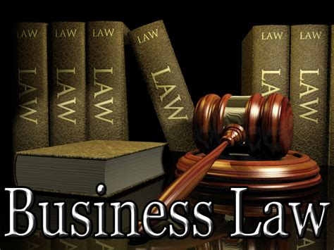 business law legal  legal  lawyers