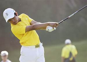 UCLA men's golf team looks to improve from disappointing ...