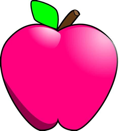 Clipart apples colored, Clipart apples colored Transparent ...