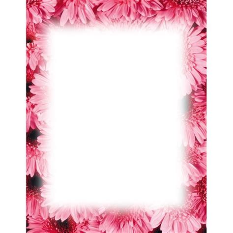 decorative backgrounds  word documents top