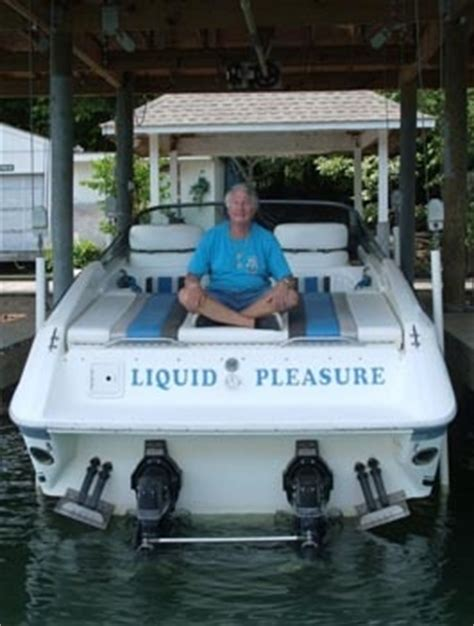Striper Fishing Boat Names by 62 Best Funny Boat Names Images On Pinterest Funny Boat