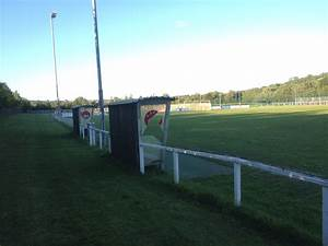 Derwenthaugh park swalwell juniors football grounds i