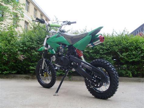 street legal motocross bikes street legal 125cc dirt bike buy dirt bike dirt bike