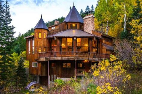 fairy tale house designs   romantic  heart