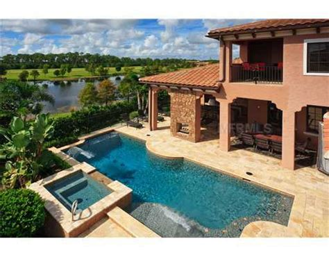 orange county florida million dollar homes  cost