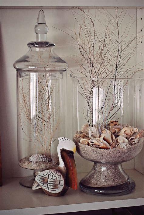 Decorating Ideas Glass Jars by Jar Decoration Ideas 5 Steps In Decorating Jar Lid