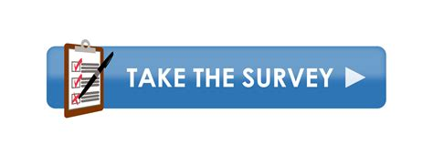 14767 take survey png in the math of 3 6a