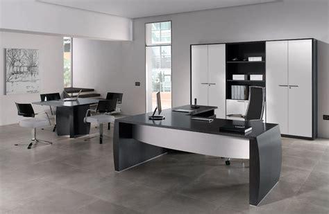 bureau professionnel design les pistes pour avoir un bureau design à petit prix deco in