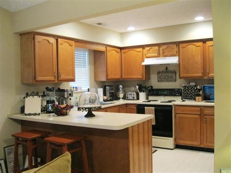 what to look for in kitchen cabinets old kitchen cabinets pictures ideas tips from hgtv hgtv