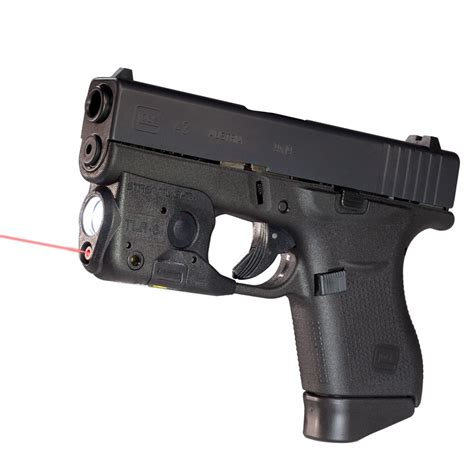 glock 26 laser light glock parts for sale best glock accessories glockstore com