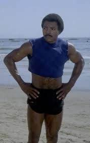 Rocky 3 Cda : is it okay for an indian guy to wear a crop top quora ~ Buech-reservation.com Haus und Dekorationen