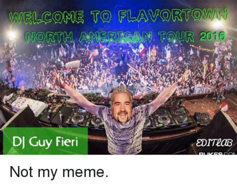 Guy Fieri Dank Memes - funny guy fieri memes of 2016 on sizzle funny