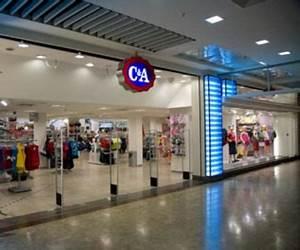 C&A abre vagas de emprego em várias funções na Capital ...