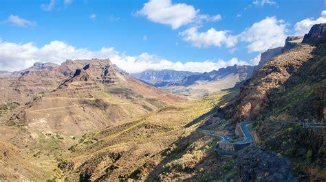 Häuser Mieten Gran Canaria by Free Motion Der Bikesport Spezialist Auf Gran Canaria