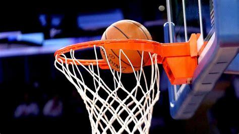 increased scoring  mens basketball bode