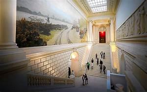 Musée Beaux Arts Nantes : visiter nantes top 15 faire et voir o dormir ~ Nature-et-papiers.com Idées de Décoration