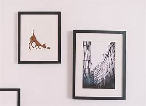 Free photo picture frames wall art interior